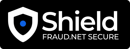 Fraud.net Secure