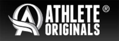 Athlete Originals