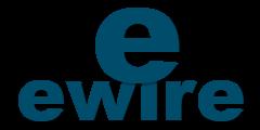 ewire.com