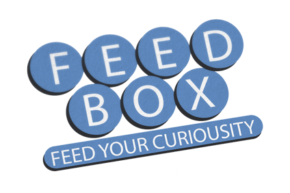 Feedbox