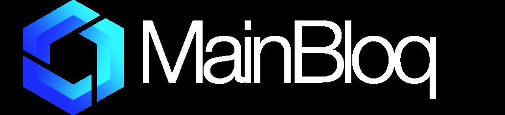 MainBloq