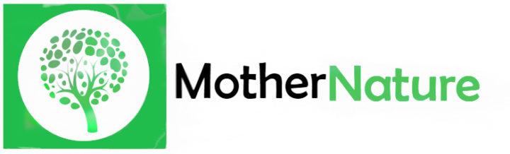 MotherNature.com