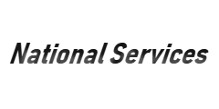 National Services, Inc.